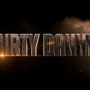Profile picture for Dirty Danny