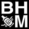 bourrehousemedia