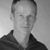 Manfred Rott