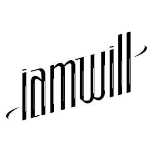 Profile picture for iamwill
