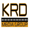 KRD Media Group