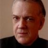 Werner Strasdat