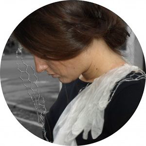 Profile picture for Martina Stoyanova