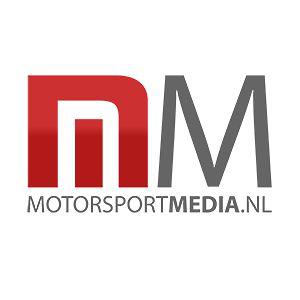 Profile picture for MotorsportMediaNL