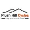 Plush Hill Cycles