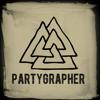 THE PARTYGRAPHER
