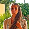 Stefanie Coimbra