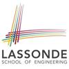 LassondeSchool