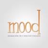 mood3d