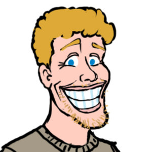 Profile picture for Christophe DEVAUX