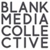 Blank Media Collective