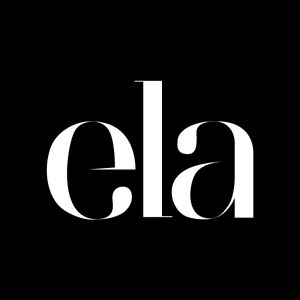 Profile picture for Ela Design Studio