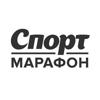 SportMarafon
