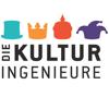 Die Kulturingenieure