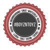 Boyz 'n Toyz