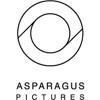 asparagus pictures