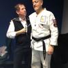 Liverpool Karate-jutsu