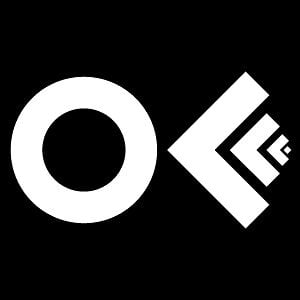 Profile picture for OFFF, let's feed the future