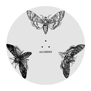 Profile picture for Alchemy