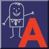 A-Team Group