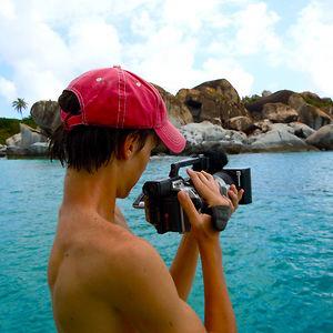 Profile picture for Dane Hunter