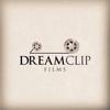 DreamClip Films