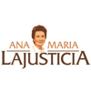 Ana Mª Lajusticia