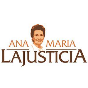 Profile picture for Ana Mª Lajusticia