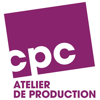CPC atelier de production