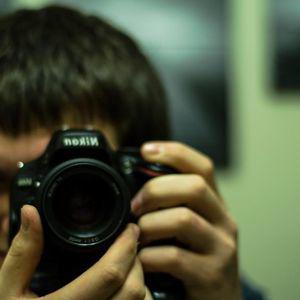 Profile picture for Josh Olszowka