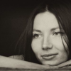 Yulia Mikushina