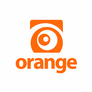 Profile picture for Orange