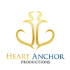 Heart Anchor Productions