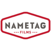 Nametag Films