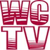 Wareham Community Television