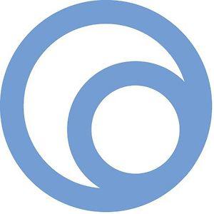 Profile picture for Brivo Systems