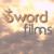 Sword Films