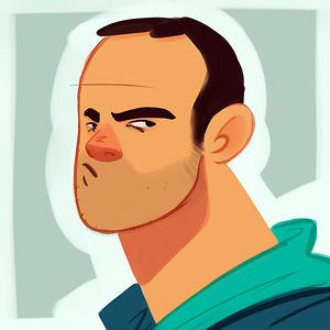 Profile picture for Jabi