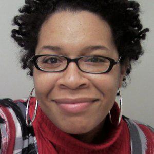 Profile picture for Hatina' Covington