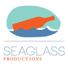 SeaGlass Productions