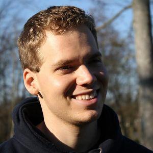 Profile picture for Peter F. Baumgartner