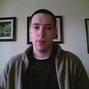 Profile picture for Gabriel Pérez
