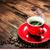 Black.Coffee