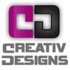 CreativDesigns