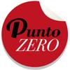 Revista Punto Zero