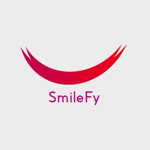Smilefy, INC.
