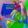 Dywane MonoNeon Thomas Jr.