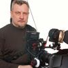 Sergei Nagarev