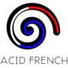 AcidFrench