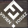 Vivien Fossez